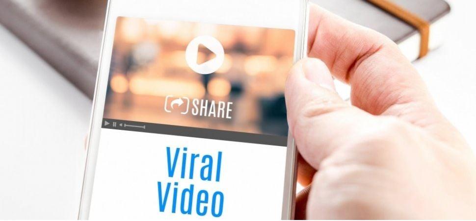 hubspot video