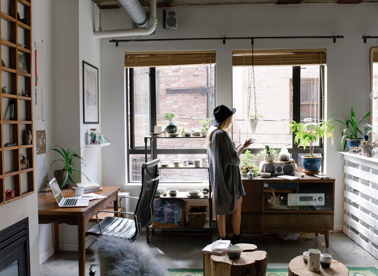 take breaks_A Hubspot Agencys Top 10 Tips for Remote Working