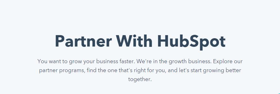 solutions partner_hubspot certified partner