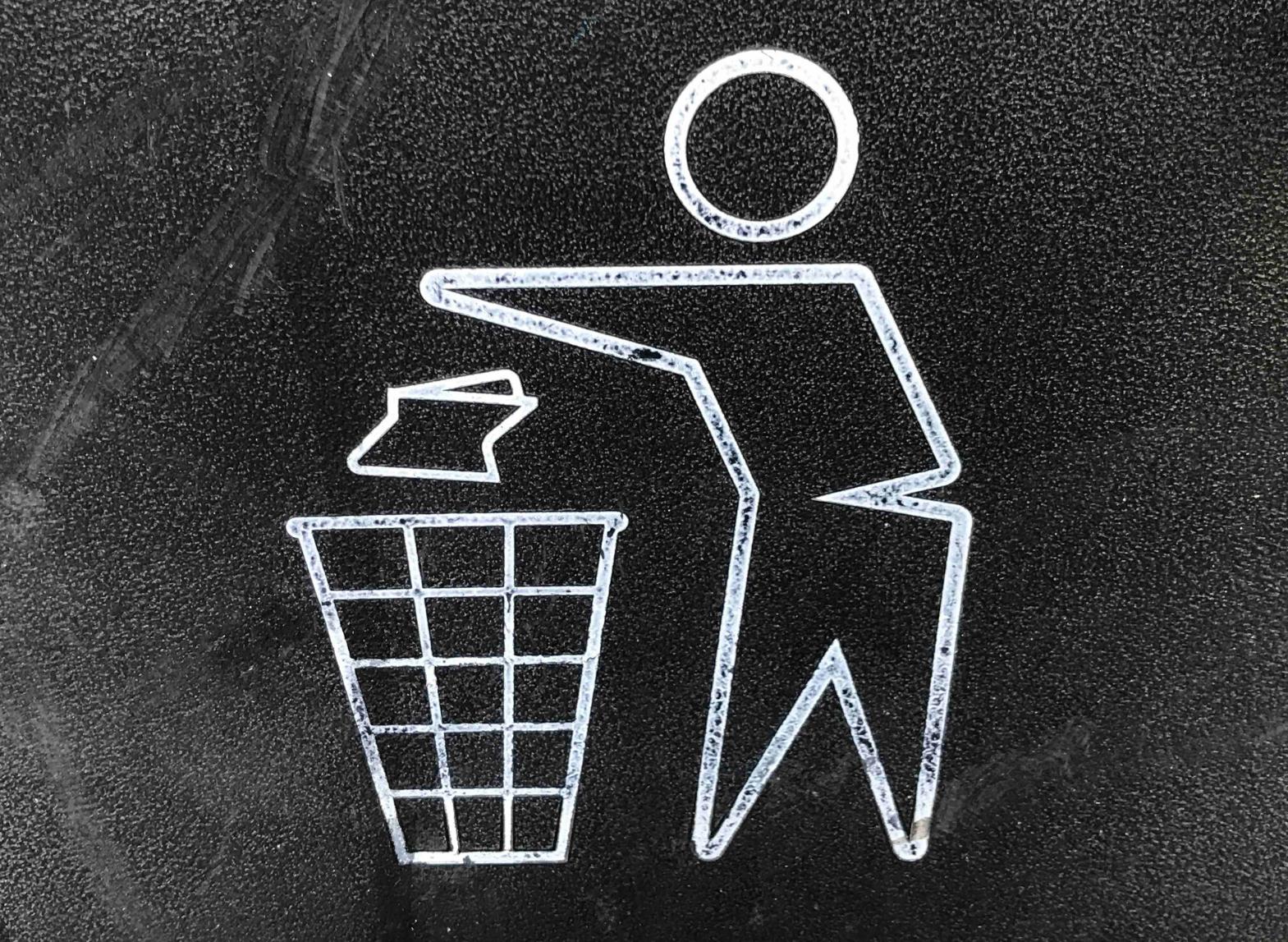 Hubspot crm system_clean clutter