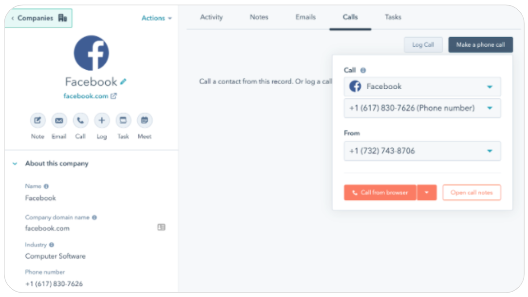June Hubspot Product Updates_Enhanced Slack App for Account-Based Collaboration