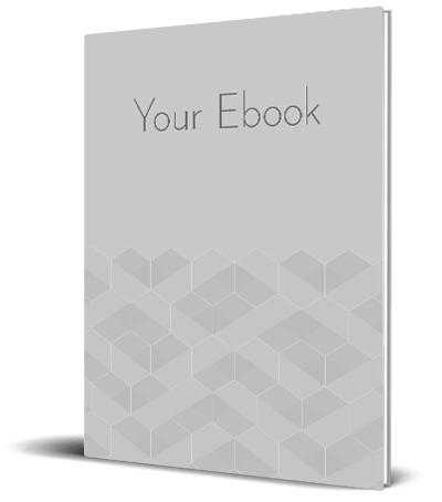 General_ebook_mockup_400px_thumb