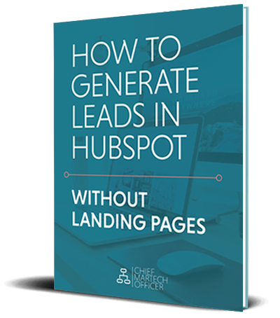 Tofu_FF_Thumbnail_Generate_Leads_Without_Landing_Pages_HubSpot_2