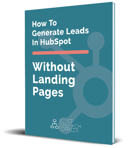 Ebook-mockup-GenerateLeadsWithoutLP-compressor