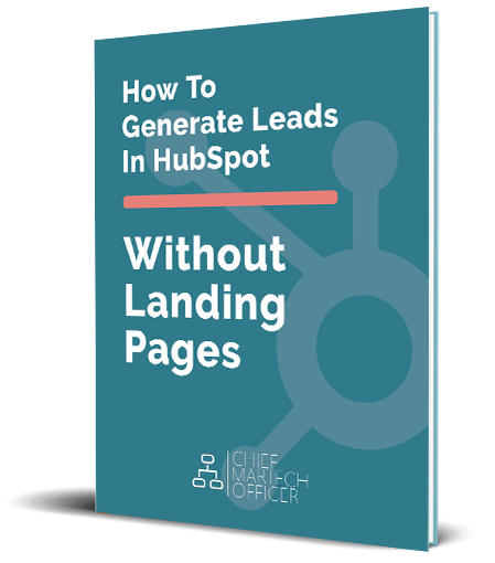 Ebook-mockup-GenerateLeadsWithoutLP