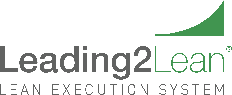 LES-Logo-July-2018-5