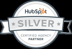 Silver-Hubspot-Partner-Agency-San-Diego-compressor