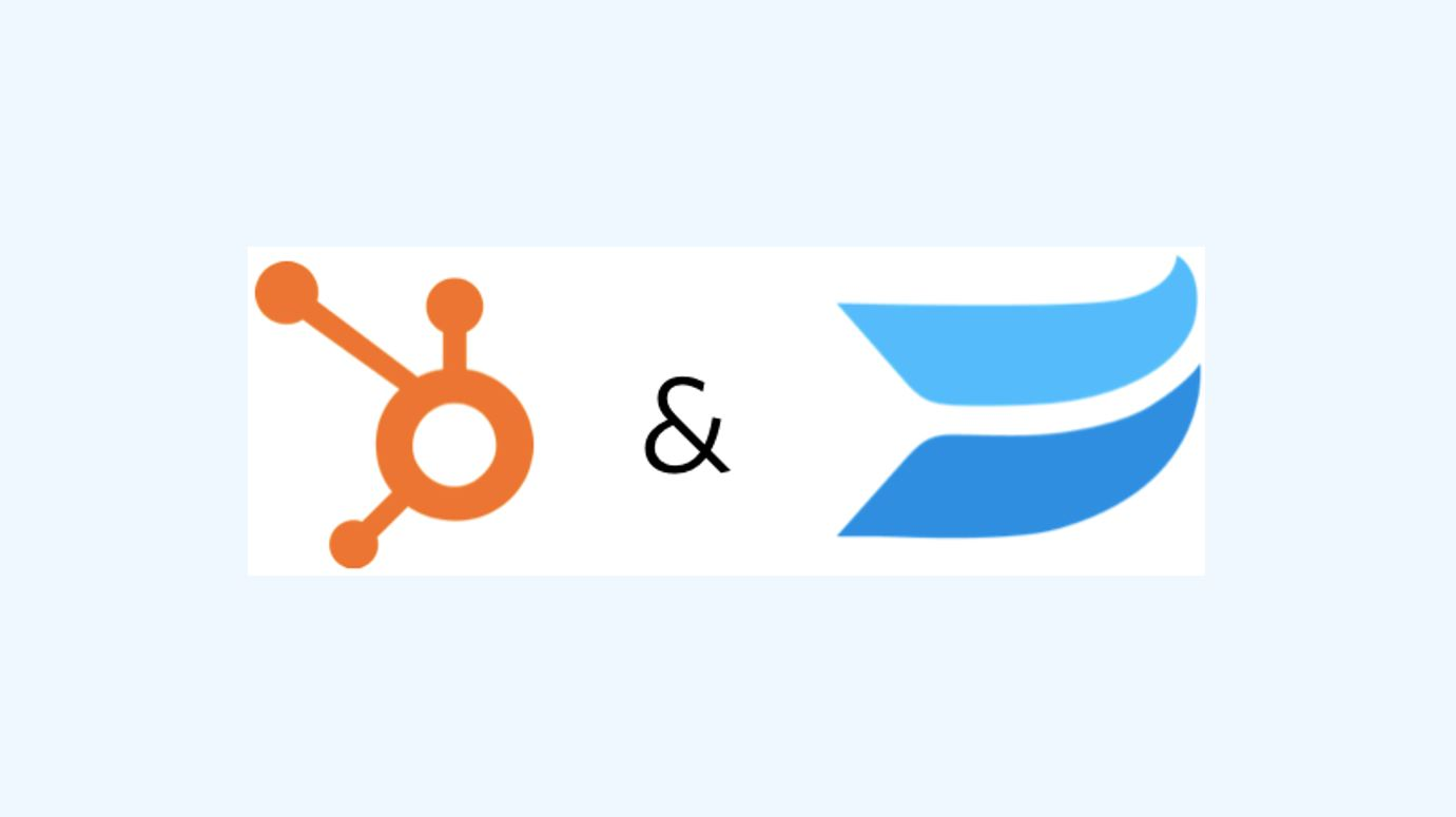 Wistia & HubSpot integration