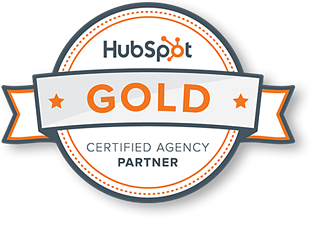 hubspot-agency-gold