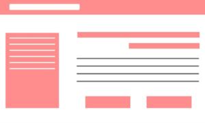 hubspot-cms-websites-300x180