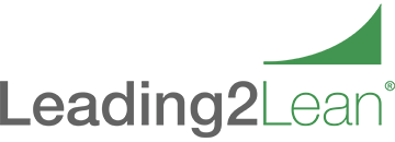 leading2lean hubspot customer