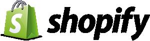 shopify-partner-1