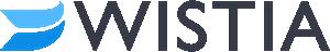 wistia-partner