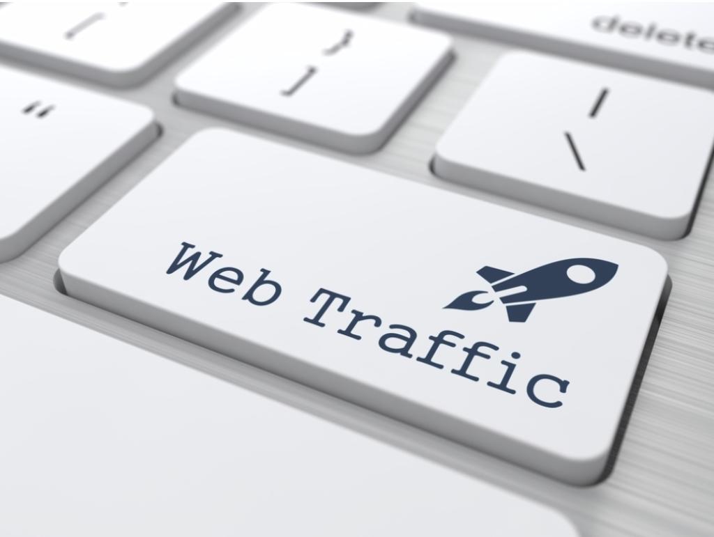 web-traffic-1024x771