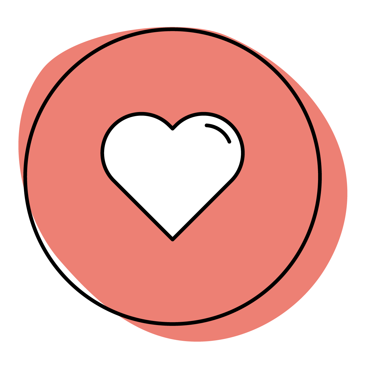 CMO_Icon-Design_About-Us_V1_Workers-with-Heart