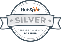 Silver-Hubspot-Partner-Agency-San-Diego