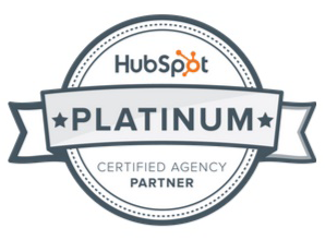 hub-platin
