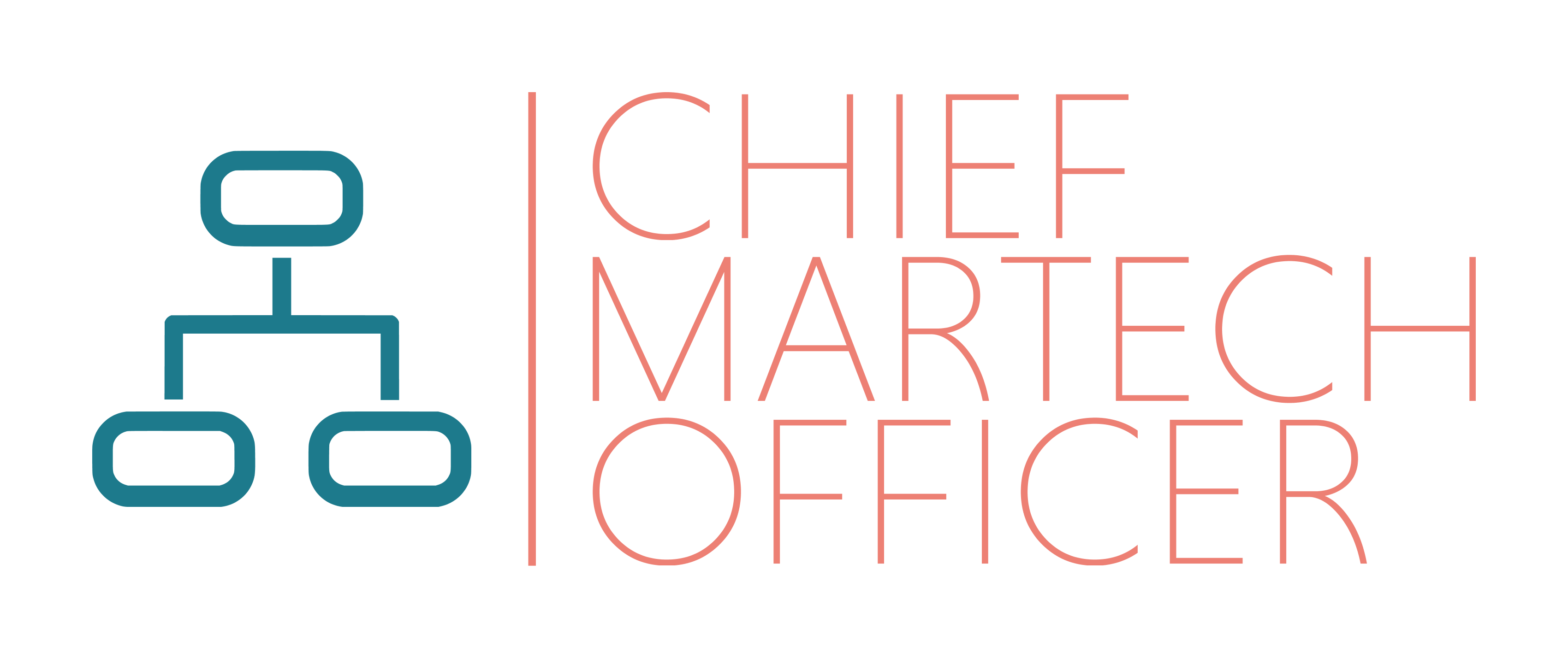 Picture of Chief Martech Officer