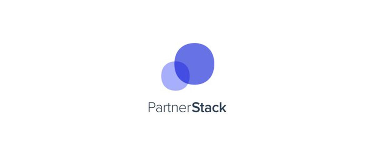 partnerstack12