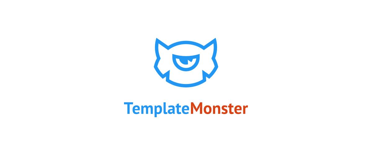 template-monster-logo-1200px